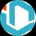 Gordon Simmonds ID Solutions Design