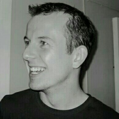 David O'Dea Photo 3