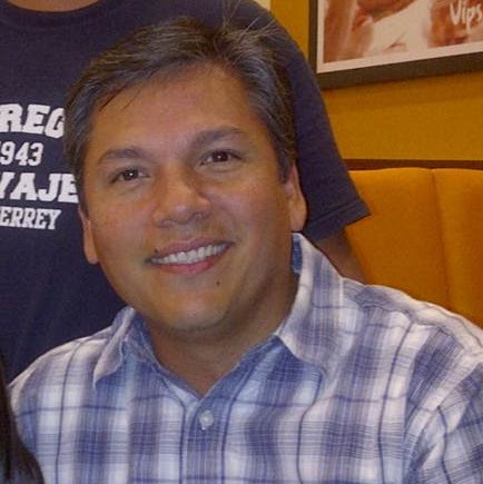 Armando Sepulveda Photo 12