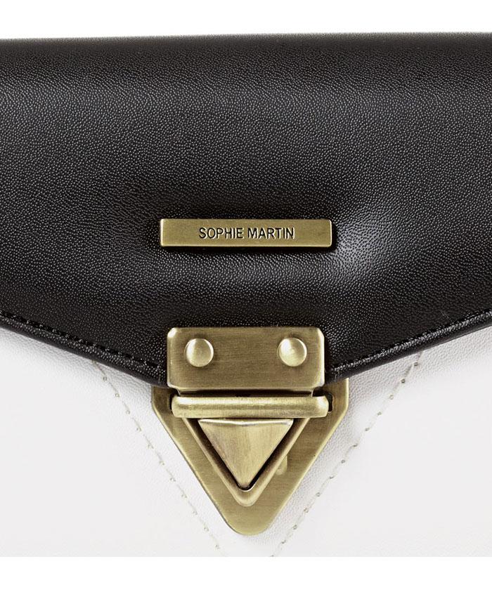 Ví thời trang Sophie Lutzelbourg - DSM1569