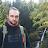Adam Siemiński avatar image