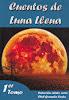 Colaboración de Carmen Carrasco en 'Cuentos de la Luna Llena'