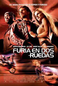 Torque: Furia en dos Ruedas Online
