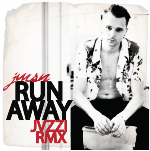 JMSN – Runaway Lyrics