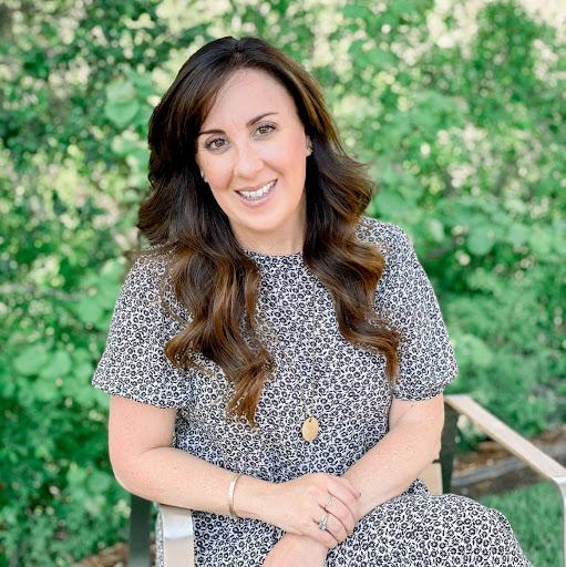 Melissa Matthews