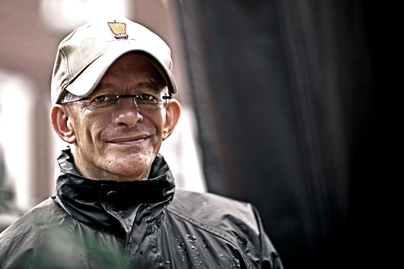 Dr. Jörg Mielke