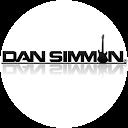 Dan Simmon
