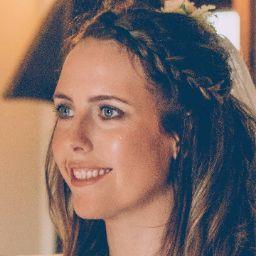 Rebecca Furniss