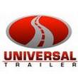 Universal T
