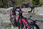 Bormio NV1000 Campagnolo Chorus Complete Bike at twohubs.com