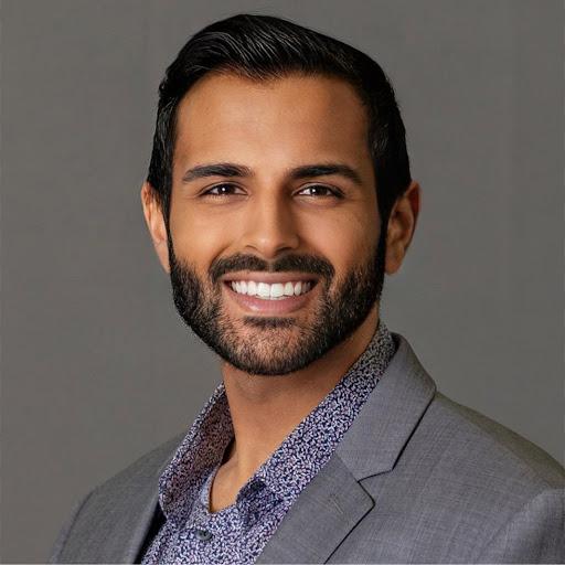 Bhavik Patel - 200+ records found  Addresses, phone numbers