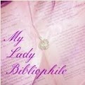 MyLadyBibliophile