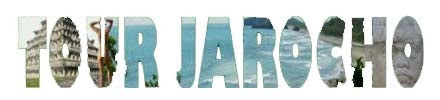 Tour Jarocho