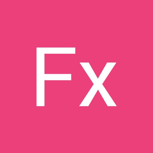 Fx Newbie