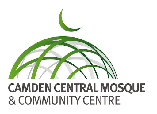 Camden Central Mosque and Community Center