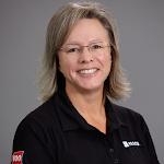 Karen Munson