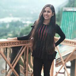 priyambada ambastha picture