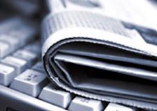 Periódicos de El Salvador