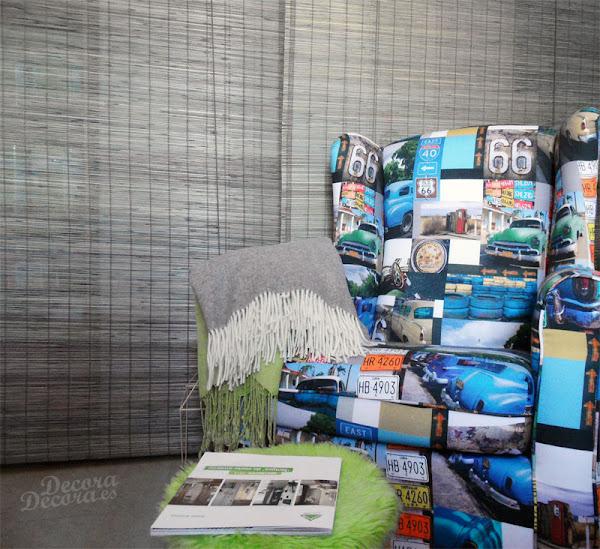 Ideas para un almacen en casa