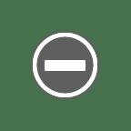 世界一の干潮で現れる奇岩・ファンディの湾岸