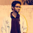 Syed Rasheed