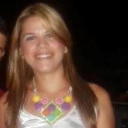 Laura Carlos
