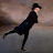 Cj Callan avatar image