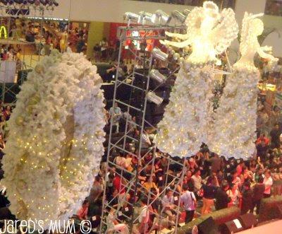 Christmas, Chistmas decor, weekend