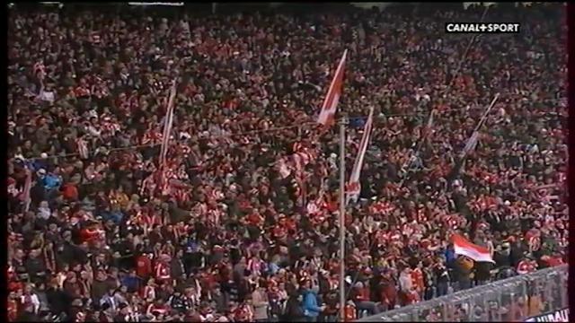 Copa de Alemania, Semifinal, Bayern Munich 0-1 Schalke 04, partido completo Germ.Cp.2010.2011.Bay.Shlk.9%20(8)