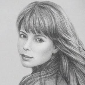 Мария Матвейчук