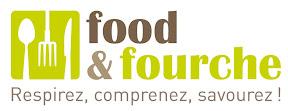 food-and-fourche-partenaire-cubes-et-petits-pois