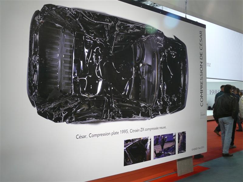 [SALON] Retromobile 2012 Small_P1100569