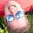 Mikael Lavi avatar image