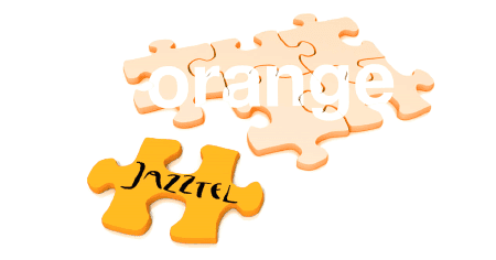 orange_jazztel.png
