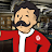 Austin Ireland avatar image