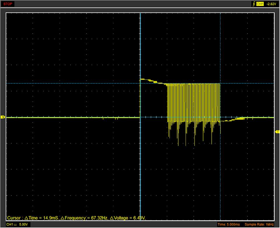 dp-g4-low.bmp.png