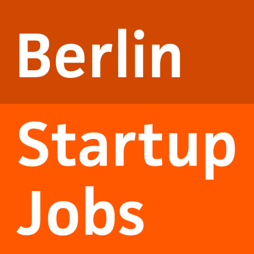 berlin startup jobs cv clearvoice content portfolio