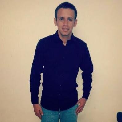 Luis Fernando Romero picture