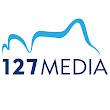 127Media L