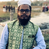 shohidul-islam