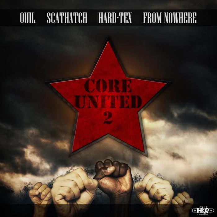 Core United 2