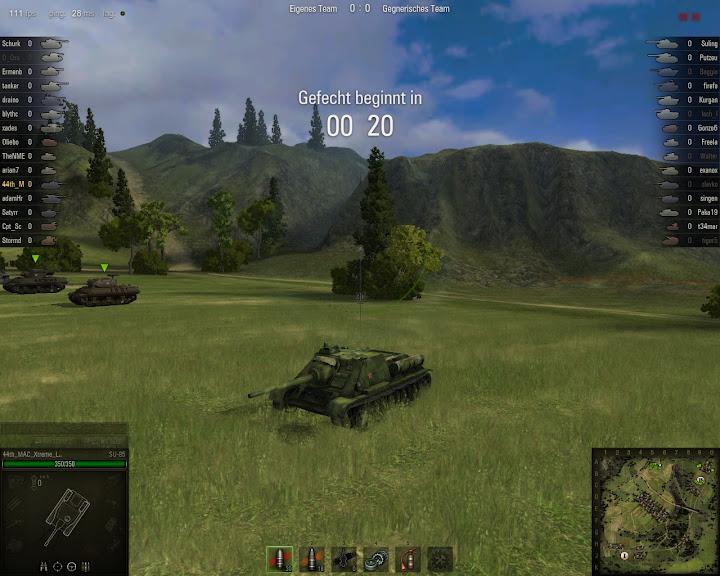 Eigene Skins für Panzer Shot_082