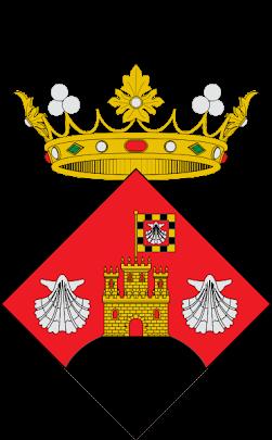 Ajuntament d'Orís
