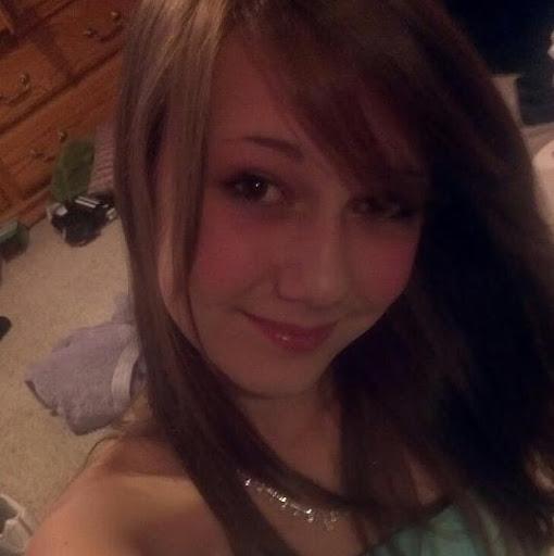 Melody Britt