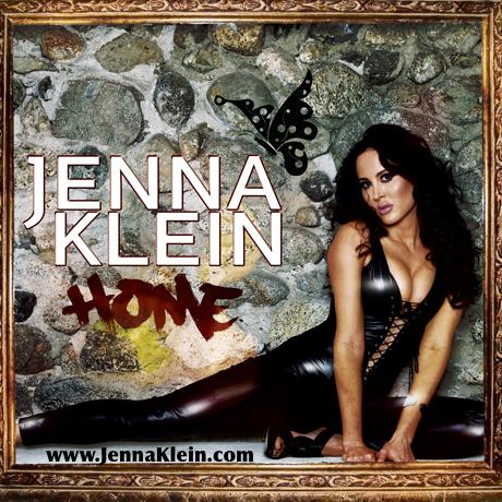 Jenna Klein Photo 20