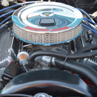 Post image for Basic Air Filter Information You Must Know About