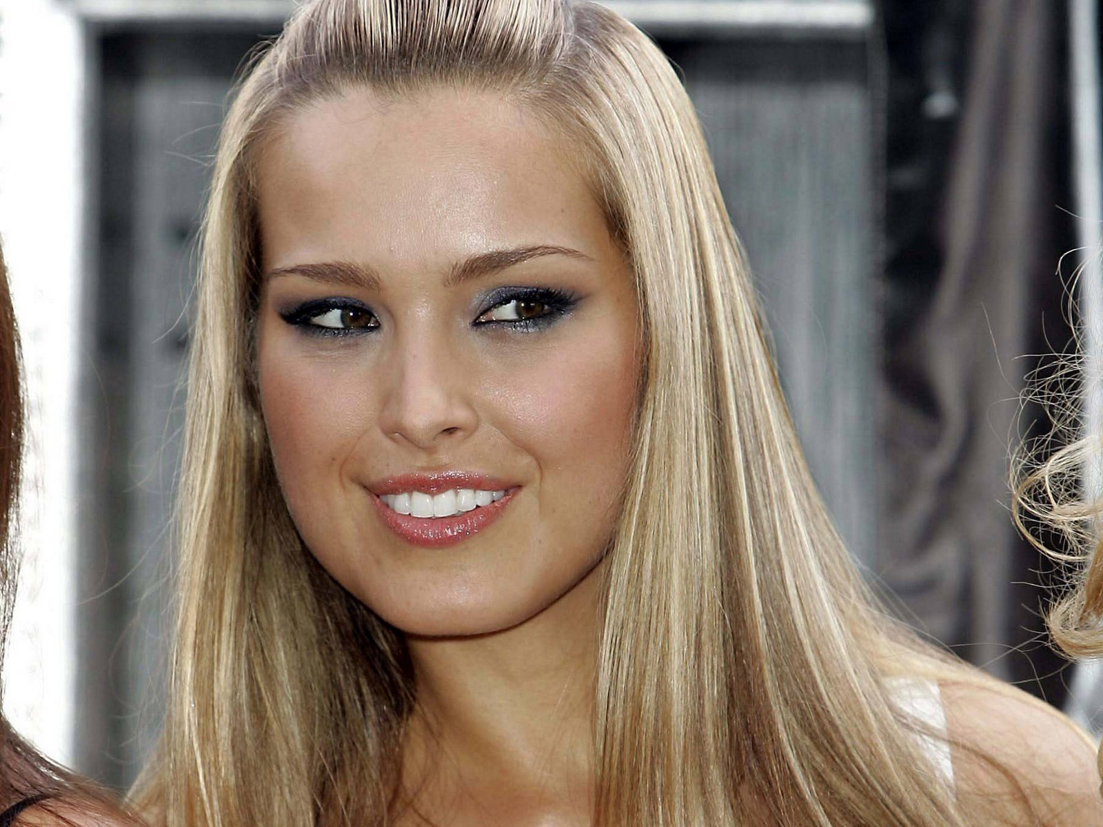 Celebrites Petra Nemcova naked (88 foto and video), Pussy, Fappening, Boobs, lingerie 2017