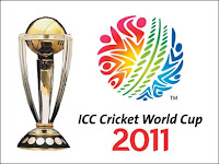 Cricket World Cup 2011 live streaming, ICC Cricket World Cup free online, World Cup ESPN-STAR Sports stream 2011