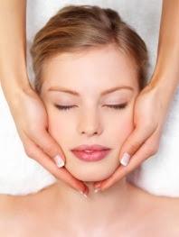 Consejos prácticos para lucir un rostro perfecto