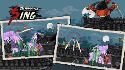 ninjasing3